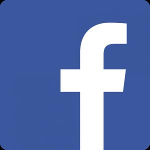 Facebook_Vector_Logo_Hd_02
